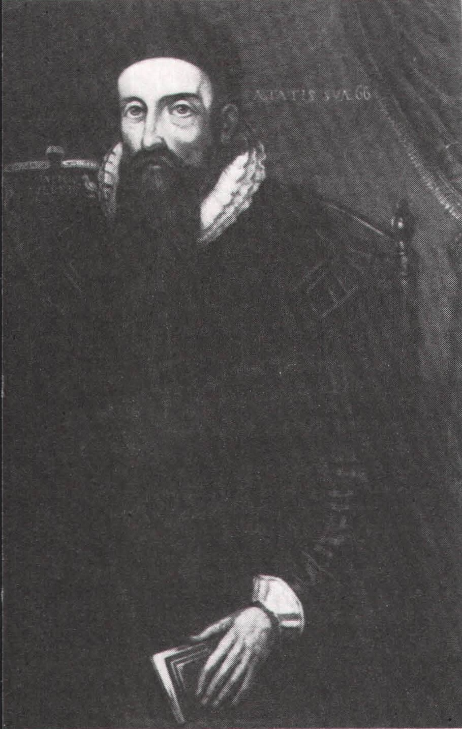 a biography of john napier John napier studied at the hornsey college of art and later at the central school of arts and crafts under ralph koltai more narrative essays & articles if john does not go to art school, i would have wasted thirty years of teaching.