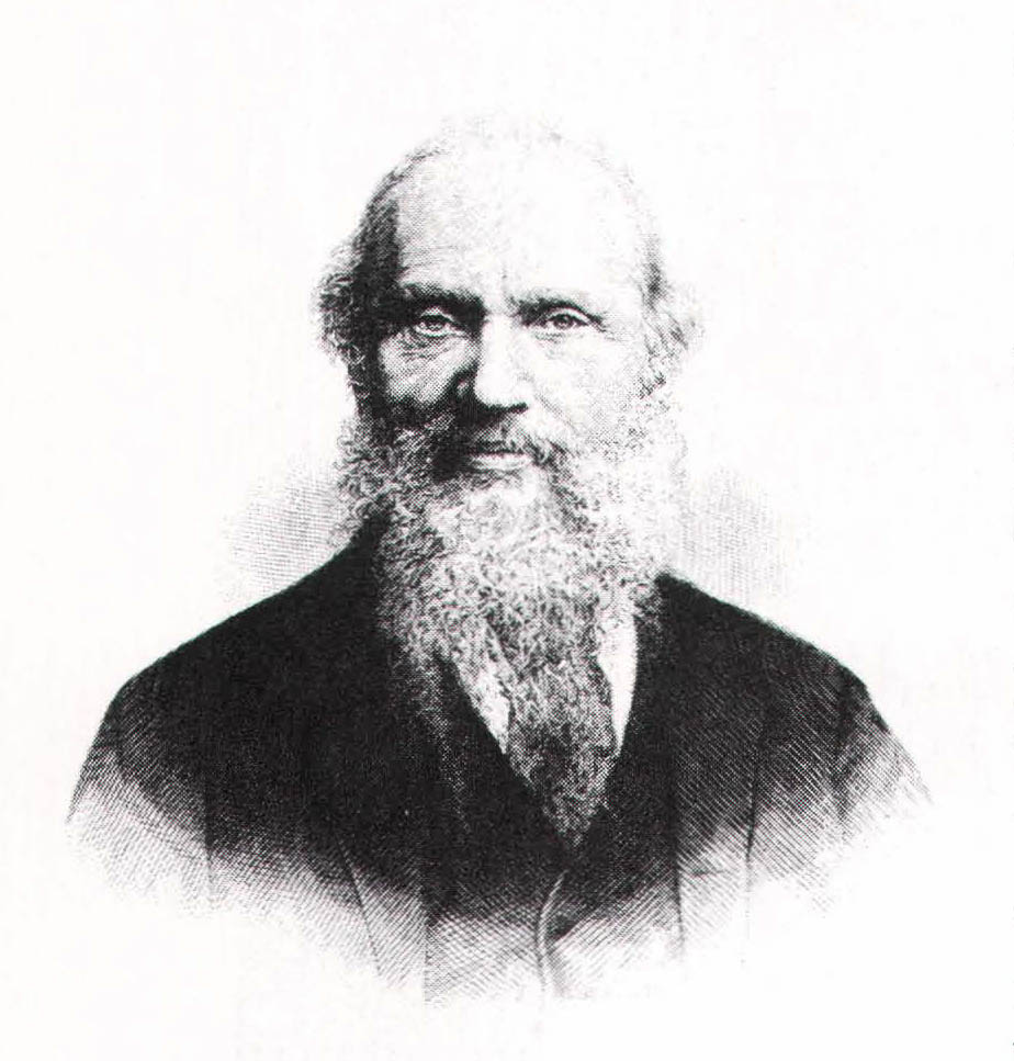 Lord kelvin or william thomson essay