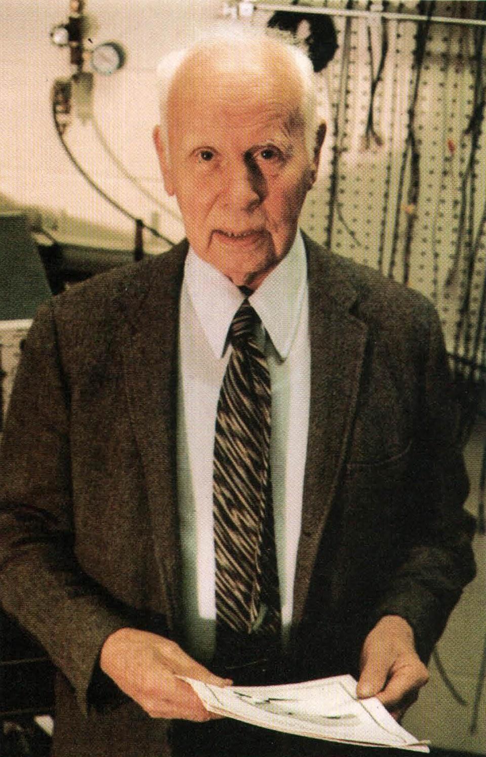 41 Stibitz Calculators At Bell Labs Bit By Bit
