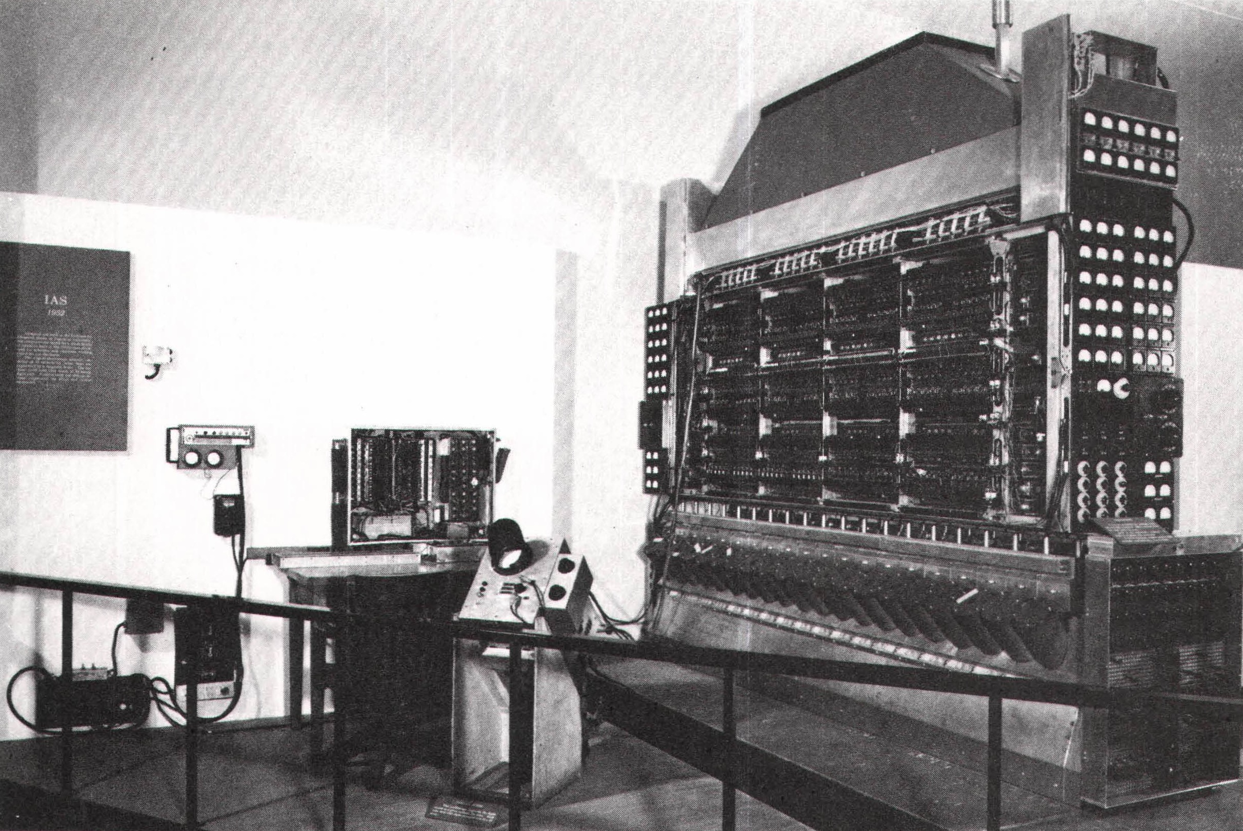 an introduction to the analysis and history of pc computers A gis is a set of computer-based tools that allows the user to modify,  crime  analysis, the history of crime mapping begins not with the.