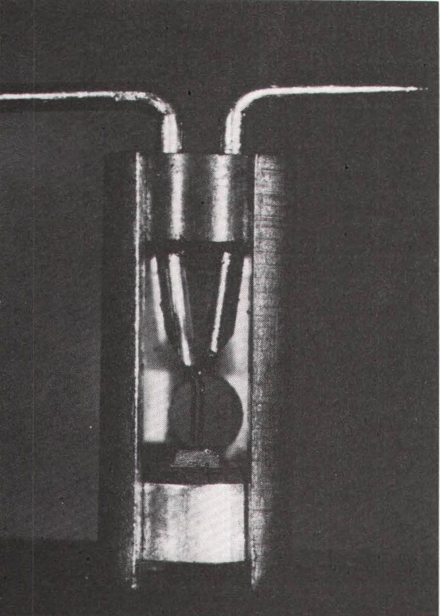 Original Hiland DIY Multifunction Transistor Tester Kit ...