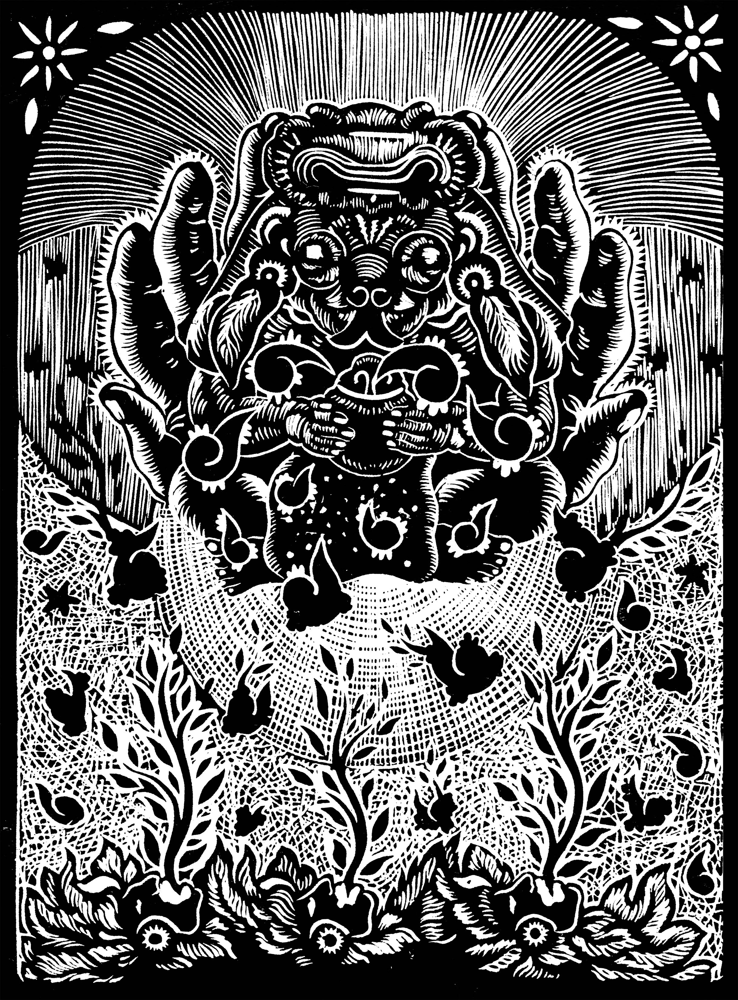 Cover image for Caseidyneën Saën - Aprendemos Juntos